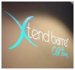 xtendwelcome