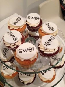 swetridecupcakes